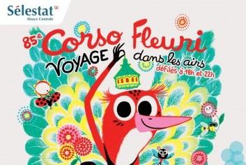 corso-fleuri-selestat-2014-affiche-353x500