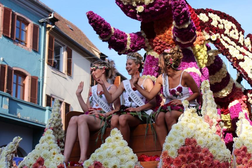 corso-fleuri-selestat-2014