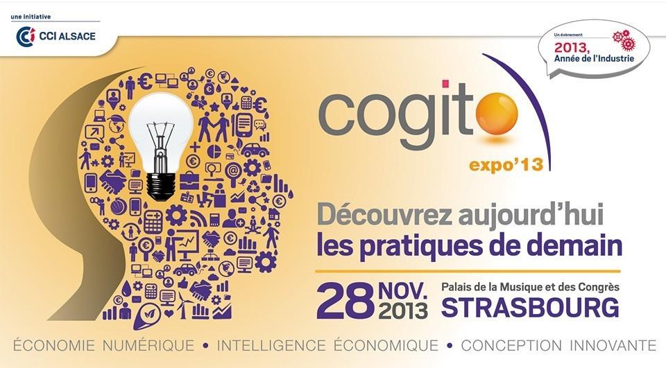 Cogito-expo-2013-Blogueurs-Alsace