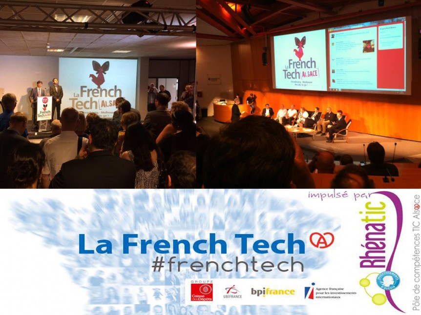 frenchtech-alsace
