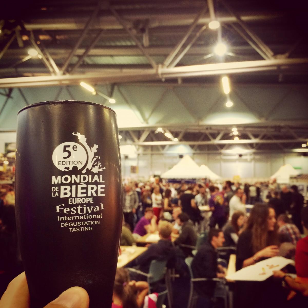 mondial-de-la-biere-mulhouse-2014