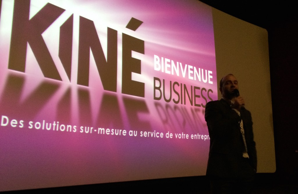 Doux-business-day-2014-Kinepolis-Mulhouse