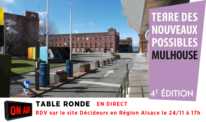 ba-table-ronde-direct-mulhouse-terre-nouveaux-possibles