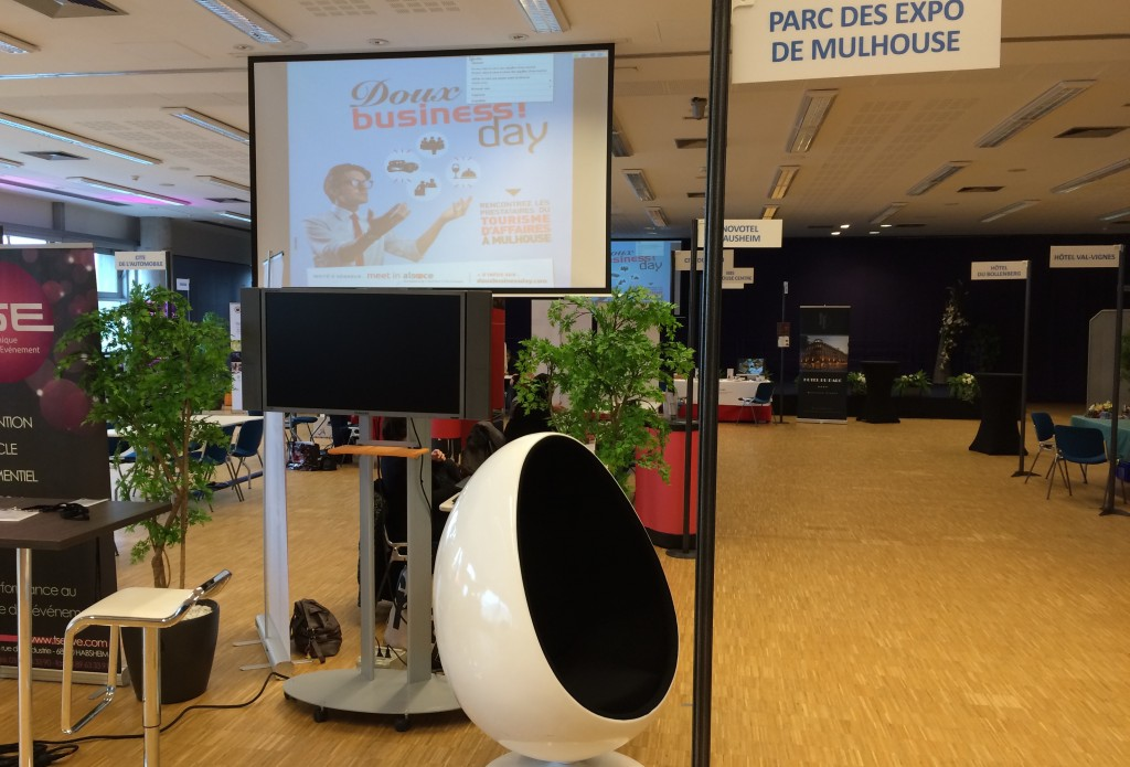 doux-business-day-2014-parc-expo-mulhouse