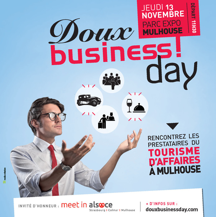 doux-business-day-2014-mulhouse