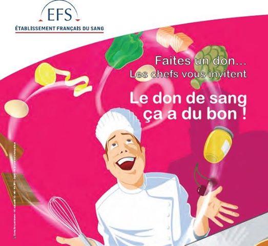 EFS-Alsace-Haguenau