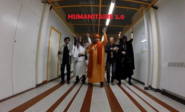 nuit-de-l-info-humanitaire-2014-UHA-4-0-Blogueurs-d-Alsace