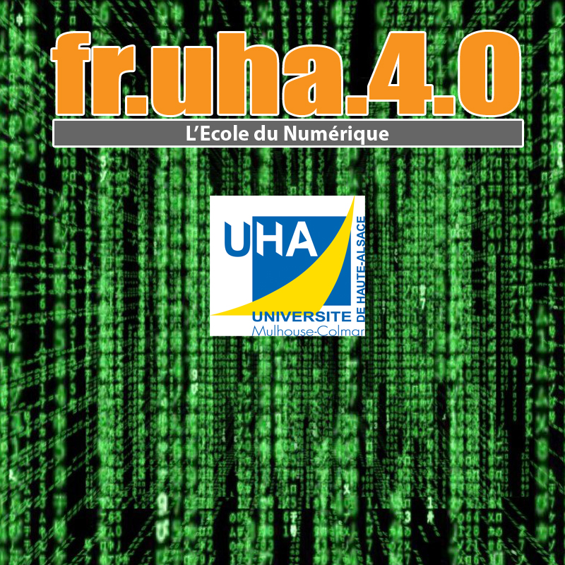 uha-4_0-formation-informatique-licence-pro