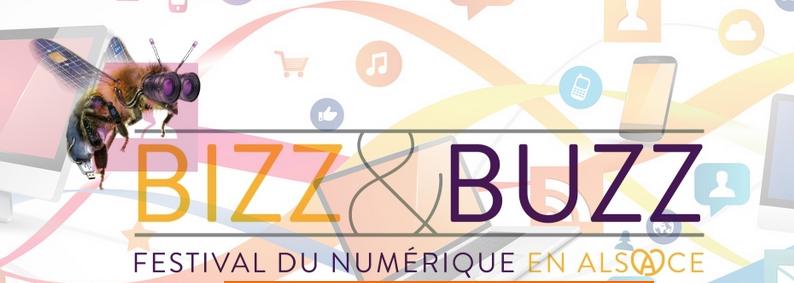 Bizzandbuzz2015