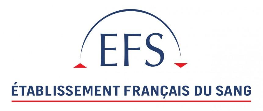 EFS-Alsace