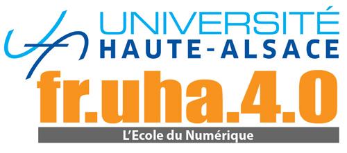 uha-4point0 la grande école du numérique