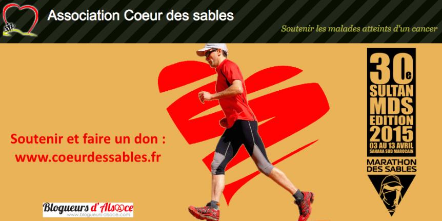Coeur-des-sables-blogueurs-alsace-partenaire-marathon-des-sables-maroc-2015