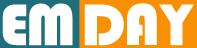 logo-emday
