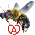 bizz-buzz-2015
