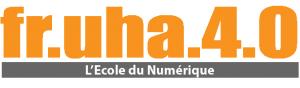 uha4.0-l-ecole-du-numerique