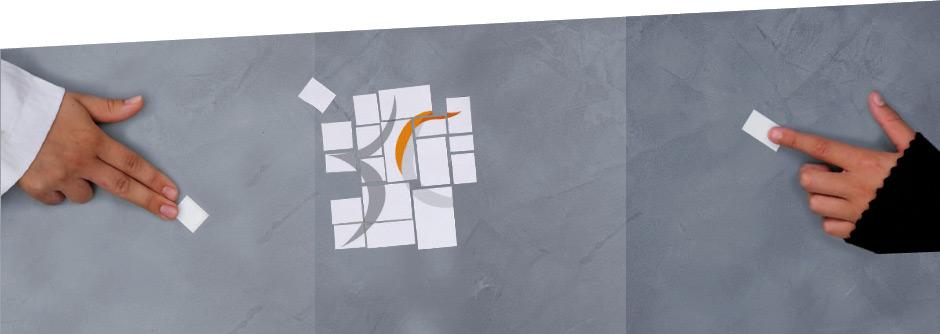 visuel-pole textile-alsace