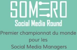 Somero-Contest-Blogueur-alsace-championnat-du-monde-de-social-media-management