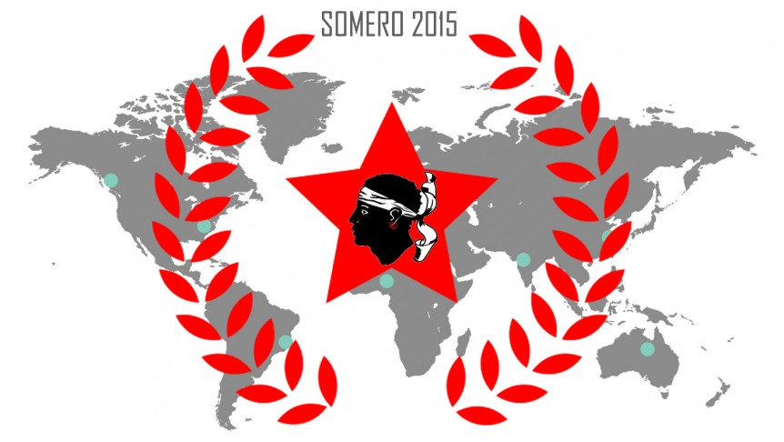 somero-contest-championnat-monde-community-management-cover-small