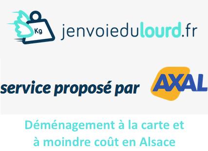Jenvoiedulourd-axal-blogueurs-Alsace