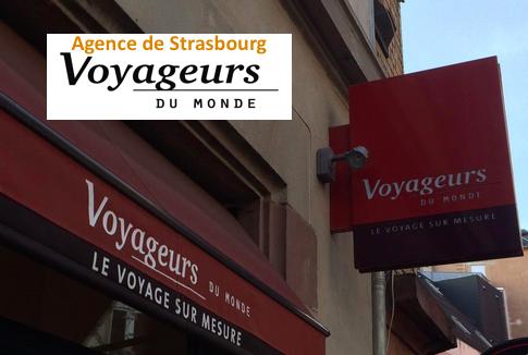 Voyageurs-du-Monde-agence-Strasbourg