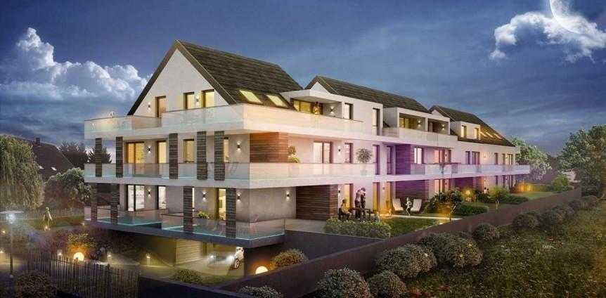 plobsheim-programme-immobilier-neuf-trianon-residences
