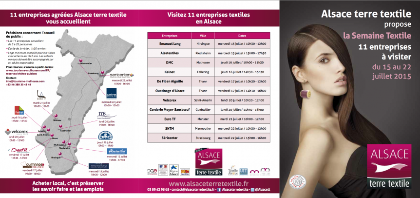 semaine-textile-alsace-tourisme-industriel