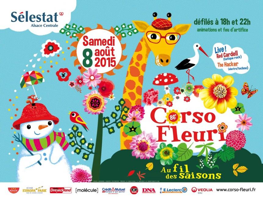 corso-fleuri-2015-selestat