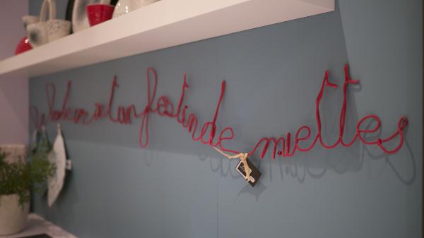 Décryptage du programme du salon Maison Déco de Colmar (16 au 19 ...