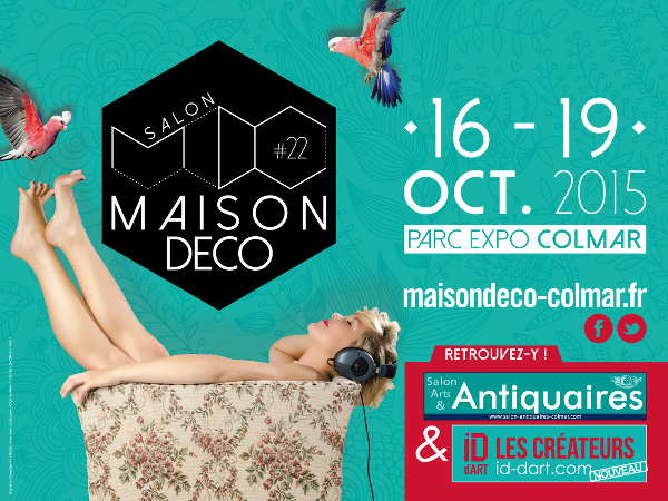 salon-maison-decoration-colmar-2015