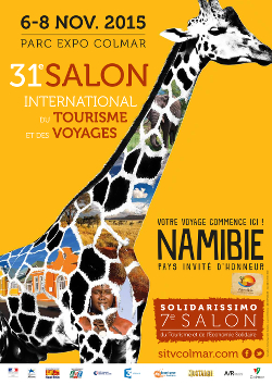 afficheA3-salon-international-tourisme-voyages-colmar-2015