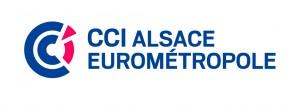 cci_alsace_eurometropole