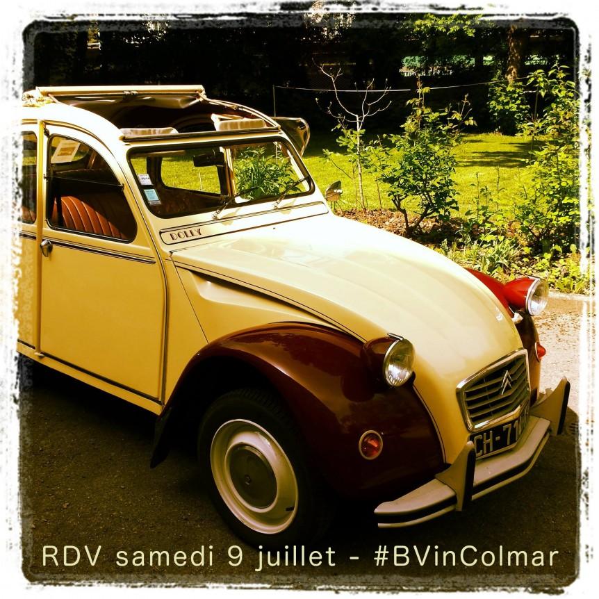 2CV-Colmar