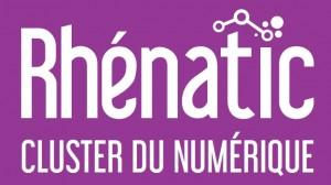 Rhenatic-cluster-entreprises-numerique