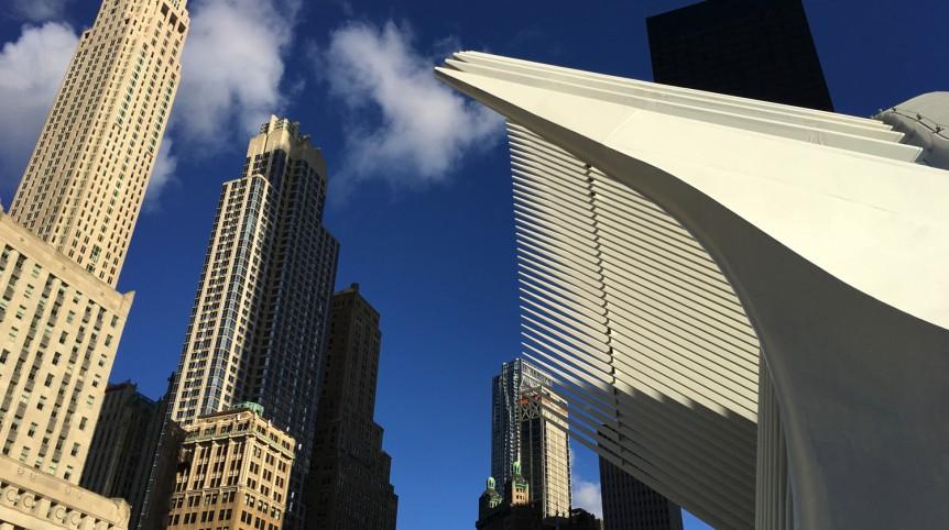 newyork-blog-voyage-newyork-332