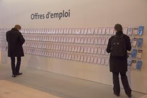 salon-emploi-recruteurs-colmar-alsace-est-3