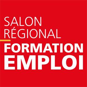 salon-regional-formation-emploi-alsace
