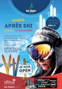 soiree-apres-skis