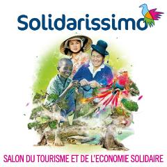 tourisme-economie-solidaire-solidarissimo