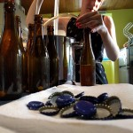 kit-fabrication-biere-artisanale-1