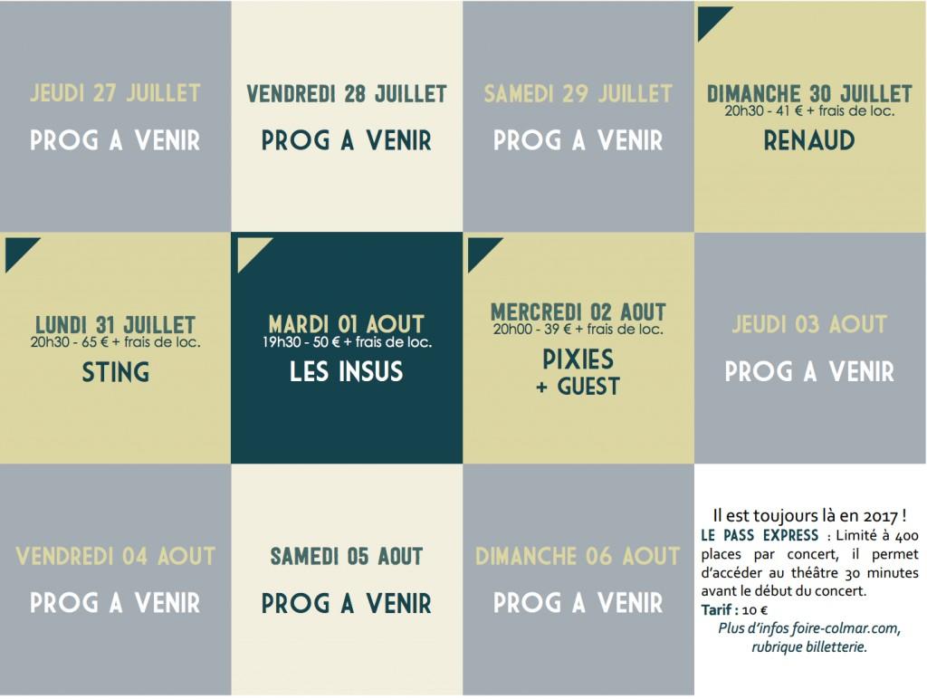 programmation-foire-aux-vins-2017