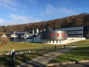 Regio Informatica : licence en informatique transfrontalière franco-allemande idéal après un cursus AbiBac