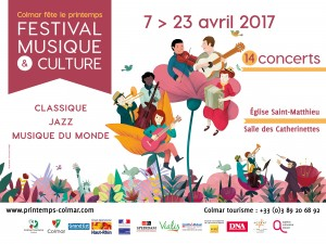 affiche-festival-musique-culture-colmar