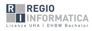 logo_RegioInformatica_web