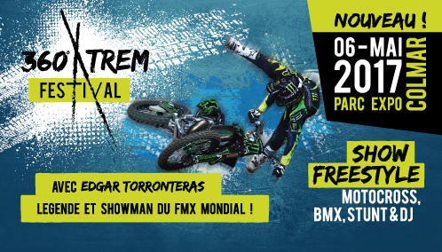 360xtrem-festiva motocross freestyle alsace colmar