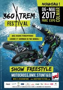 affiche-360xtremfestival-motocross-grand-est-alsace