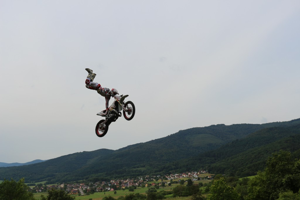 motocross-freestyle-show-alsace-grand-est