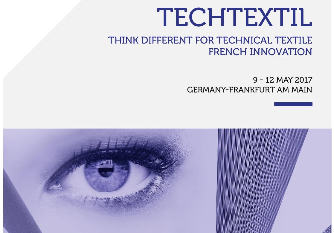 techtextil-frankfurt-techtextil-francfort