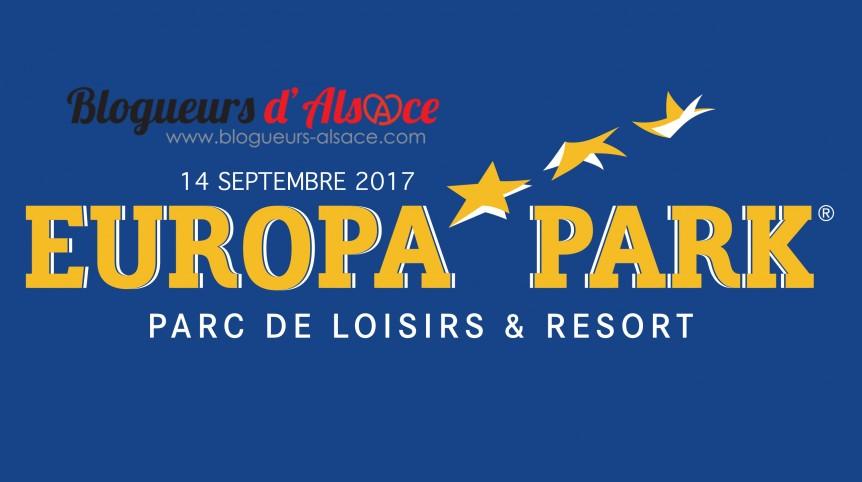 cover-blogueurs-alsace-europapark-2