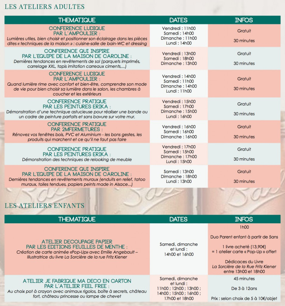 programme-conferences-maison-deco-colmar-2017