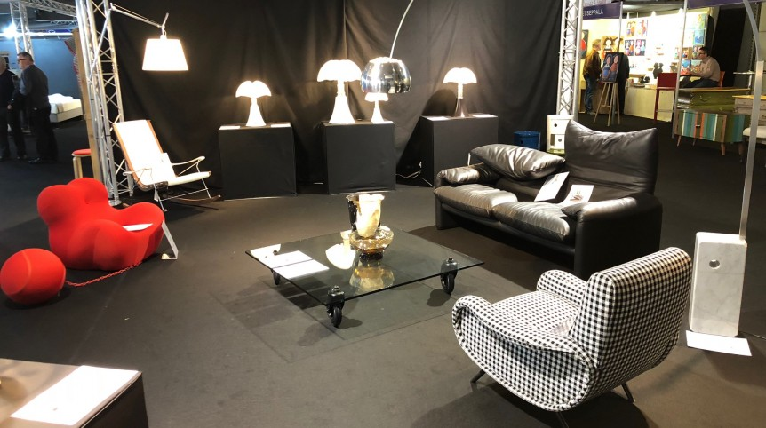 live-salon-maison-deco